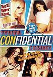 Vivid Girl Confidential: Cassidey featuring pornstar Cassidey