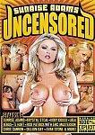 Sunrise Adams Uncensored featuring pornstar Evan Stone