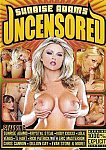 Sunrise Adams Uncensored featuring pornstar Sunrise Adams