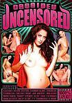 Cassidey Uncensored featuring pornstar Cassidey