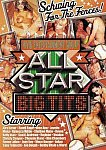 All Star Big Tits featuring pornstar Devon