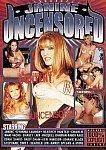 Janine Uncensored featuring pornstar Dyanna Lauren
