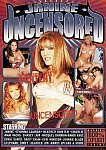 Janine Uncensored featuring pornstar Stephanie Swift