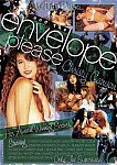 And The Envelope Please Christy Canyon featuring pornstar Steven St. Croix