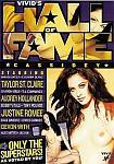 Vivid's Hall Of Fame: Cassidey featuring pornstar Cassidey