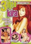 3 Into Kira featuring pornstar Chloe