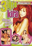 3 Into Kira from studio Vivid Entertainment