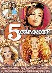 5 Star Chasey featuring pornstar Jon Dough