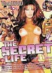 The Secret Life Of Racquel Darrian featuring pornstar Dyanna Lauren