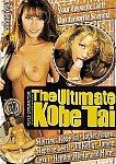 The Ultimate Kobe Tai featuring pornstar Stephanie Swift