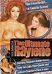 The Ultimate Raylene featuring pornstar Chloe