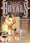 The New Royals: Savanna Samson featuring pornstar Steven St. Croix