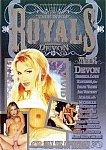 The New Royals: Devon featuring pornstar Raylene