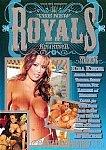 The New Royals: Kira Kener featuring pornstar Dasha