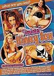 I'm Into Kinky Sex featuring pornstar Dasha