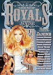 The New Royals: Janine featuring pornstar Dyanna Lauren