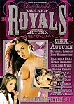 The New Royals: Autumn featuring pornstar Shelbee Myne