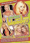 I'm Into Blondes featuring pornstar Silvia Saint