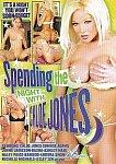 Spending The Night With Chloe Jones featuring pornstar Jenna Jameson