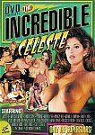 The Incredible Celeste featuring pornstar Asia Carrera