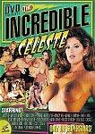 The Incredible Celeste featuring pornstar Steven St. Croix