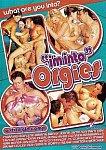 I'm Into Orgies featuring pornstar Dasha
