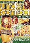 Under Contract: Kobe Tai featuring pornstar Evan Stone
