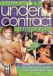 Under Contract: Lori Michaels featuring pornstar Peter North