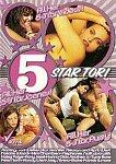 5 Star Tori Welles featuring pornstar Peter North