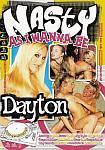 Nasty As I Wanna Be: Dayton featuring pornstar Cassidey