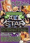 All Star International featuring pornstar Nikita Denise