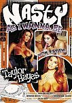 Nasty As I Wanna Be: Taylor Hayes featuring pornstar Jenna Jameson