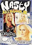 Nasty As I Wanna Be: Dasha featuring pornstar Evan Stone