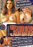 Ultimate Janine featuring pornstar Jenteal