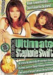 Ultimate Stephanie Swift featuring pornstar Jenteal