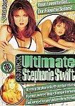 Ultimate Stephanie Swift featuring pornstar Stephanie Swift