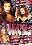 Ultimate Nikki Dial featuring pornstar Tiffany Mynx