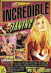 The Incredible Janine featuring pornstar Jenteal