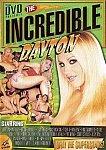 The Incredible Dayton featuring pornstar Chloe