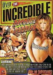 The Incredible Racquel Darrian featuring pornstar Asia Carrera