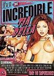 The Incredible Tia Bella featuring pornstar Jon Dough