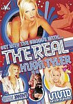 The Real Nikki Tyler featuring pornstar Laura Palmer