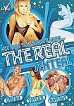 The Real Jenteal featuring pornstar Jon Dough
