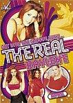 The Real Raylene featuring pornstar Dyanna Lauren