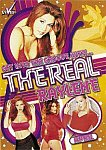 The Real Raylene featuring pornstar Raylene