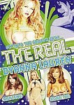 The Real Dyanna Lauren featuring pornstar Jenteal