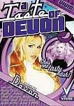 A Taste Of Devon featuring pornstar Jenteal