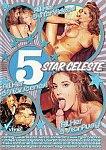 5 Star Celeste featuring pornstar Dyanna Lauren