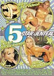 5 Star Jenteal featuring pornstar Jenteal