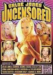 Chloe Jones Uncensored from studio Vivid Entertainment